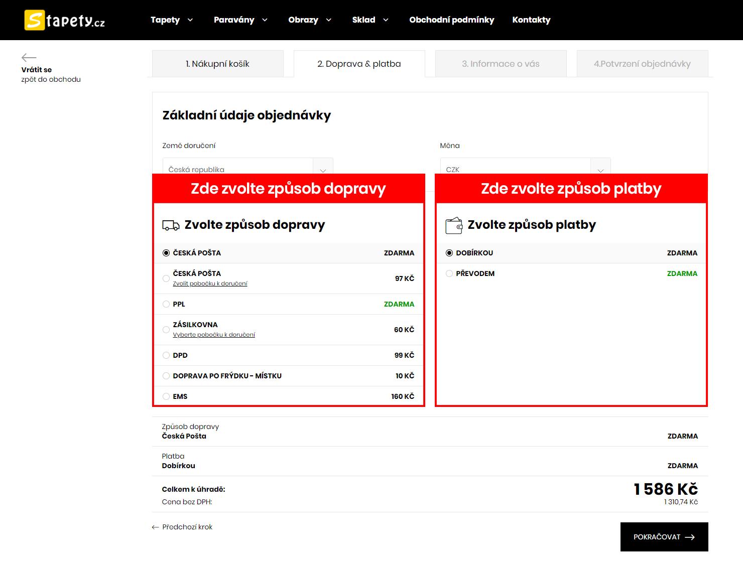 krok5_zpusob-platby