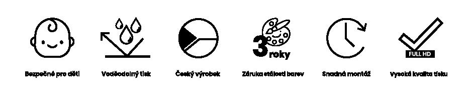 piktogramy na web-01