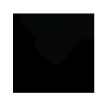 voděodolný_tisk_1