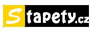 Stapety.cz