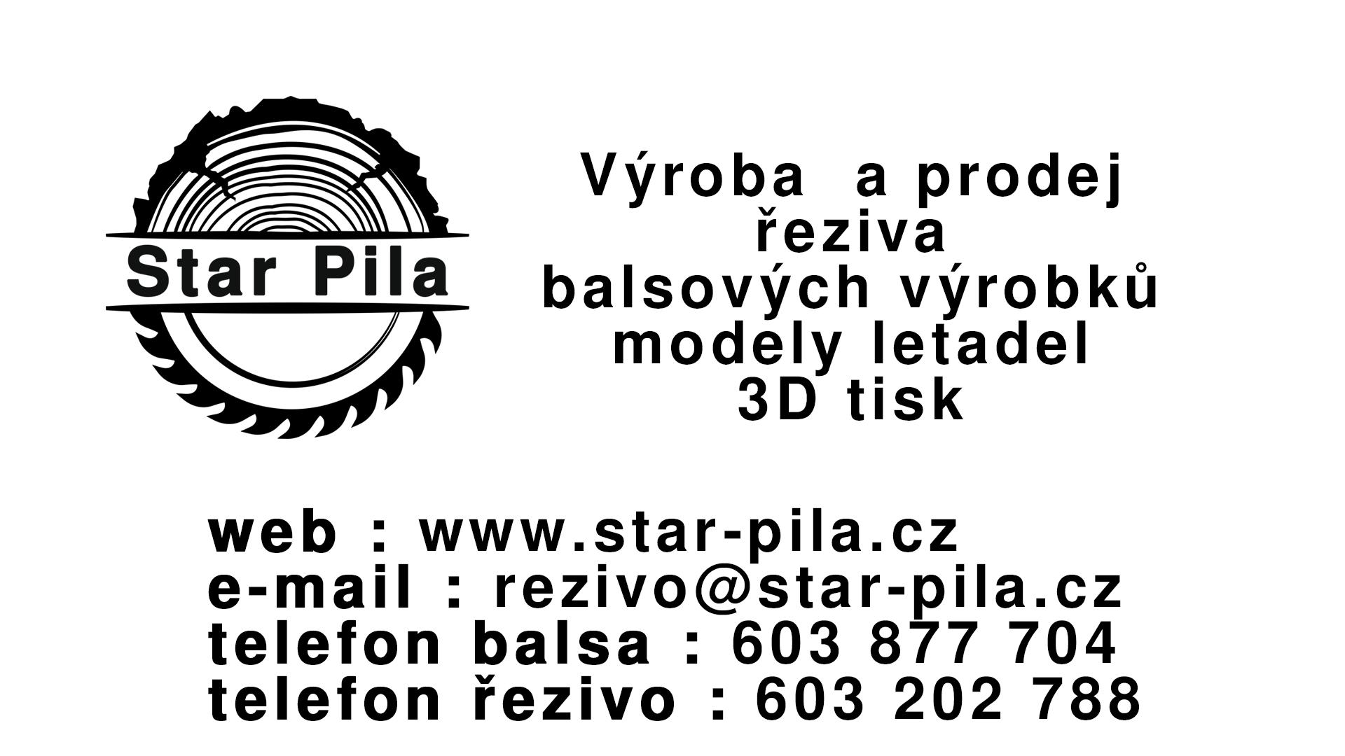 STAR_PILA