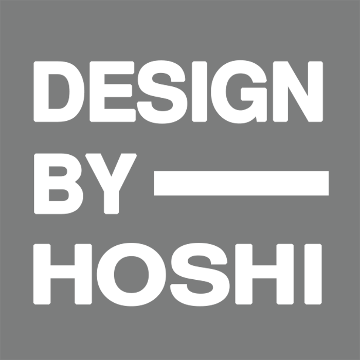 design_by_hoshi