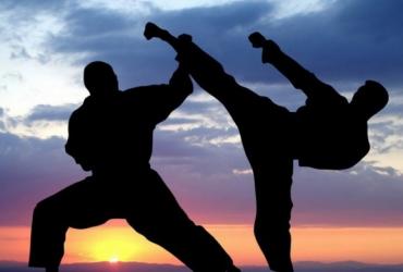 Aké bojové umenie si vybrať?