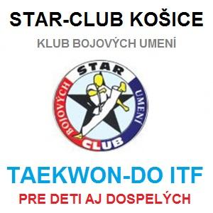 Star Club Košice