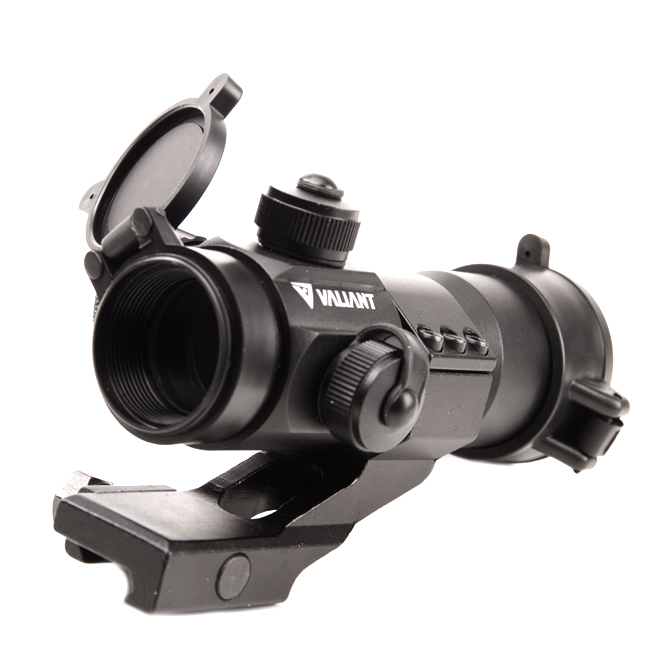 kolimator-valiant-beast-pointsight-redgreen-dot-2499