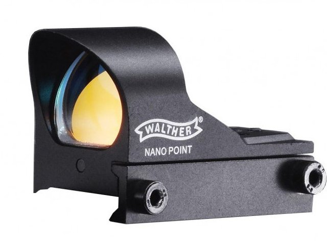 kolimator-walther-nano-point-1181
