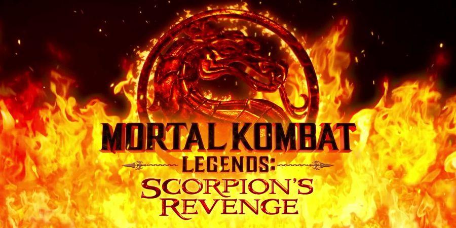 mk-scorpions-revenge