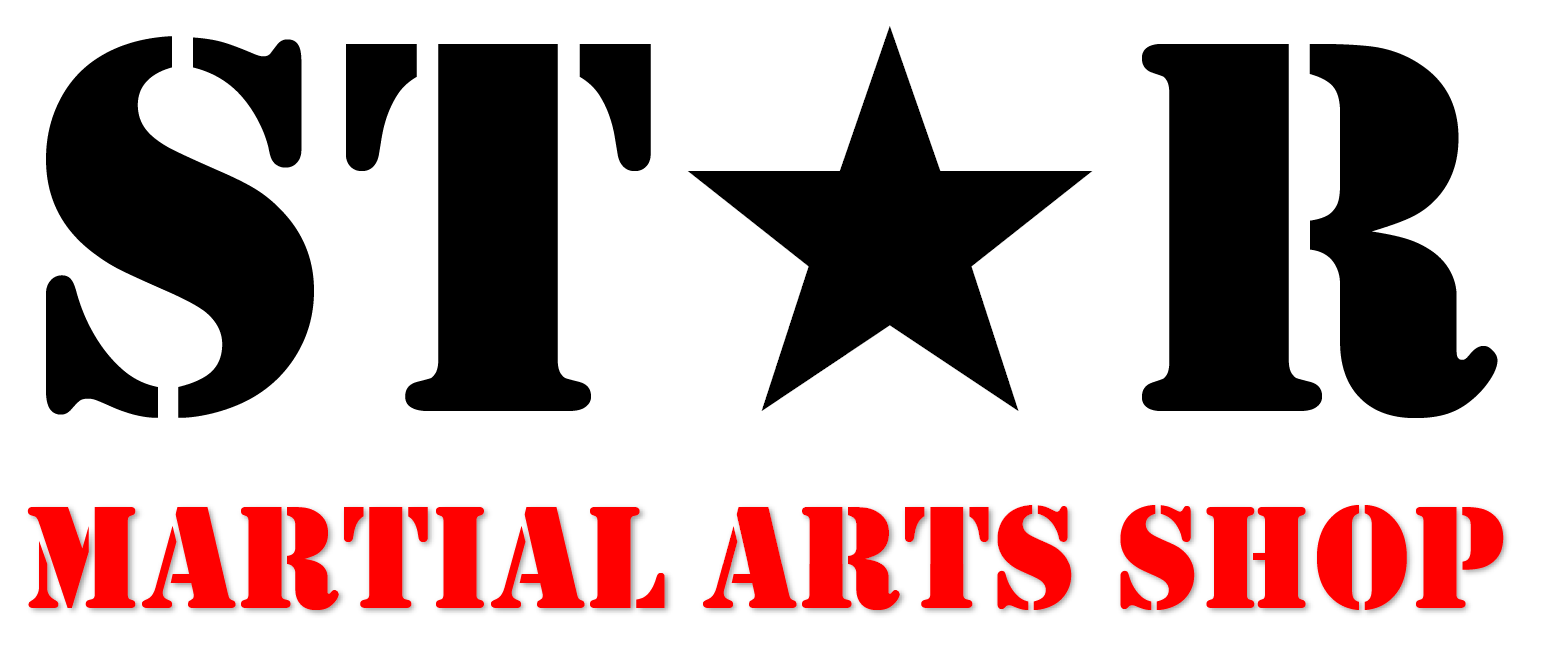 STAR Martial Arts Shop
