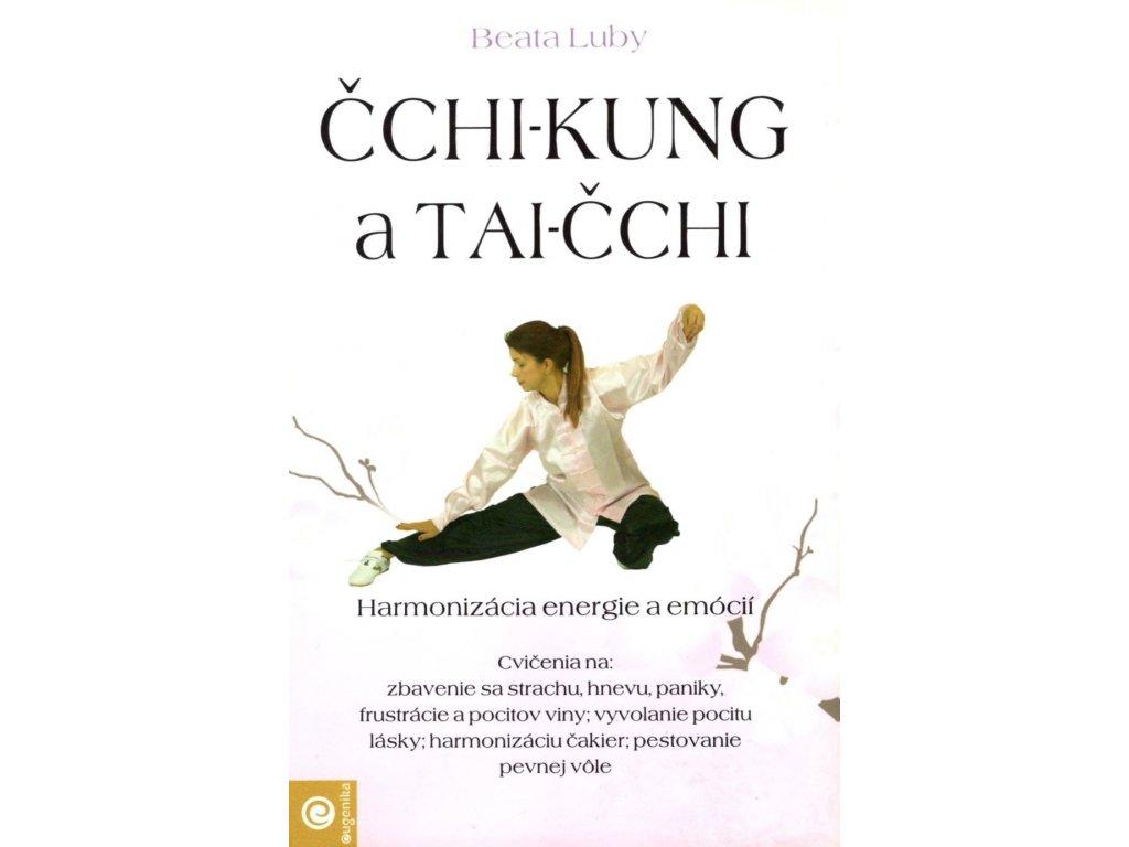 cchi kung tai cchi