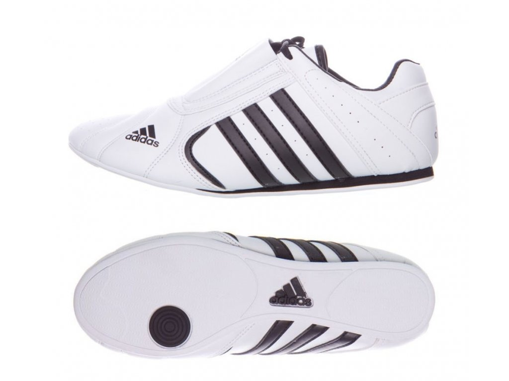 Adidas SM III