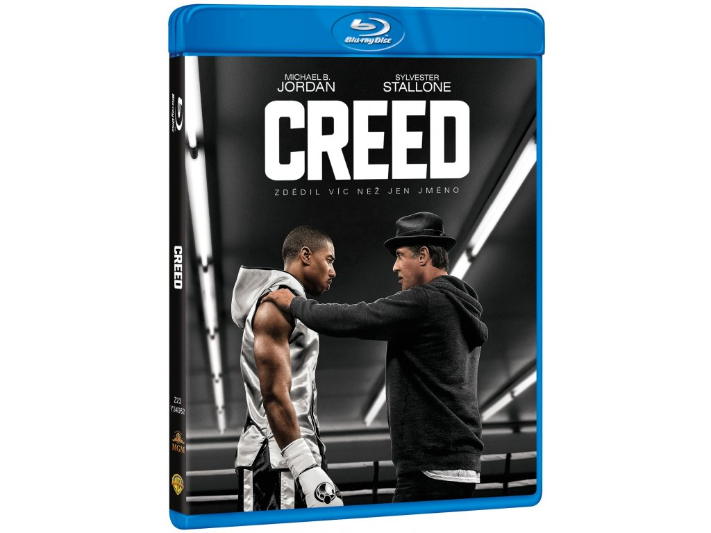 creed br