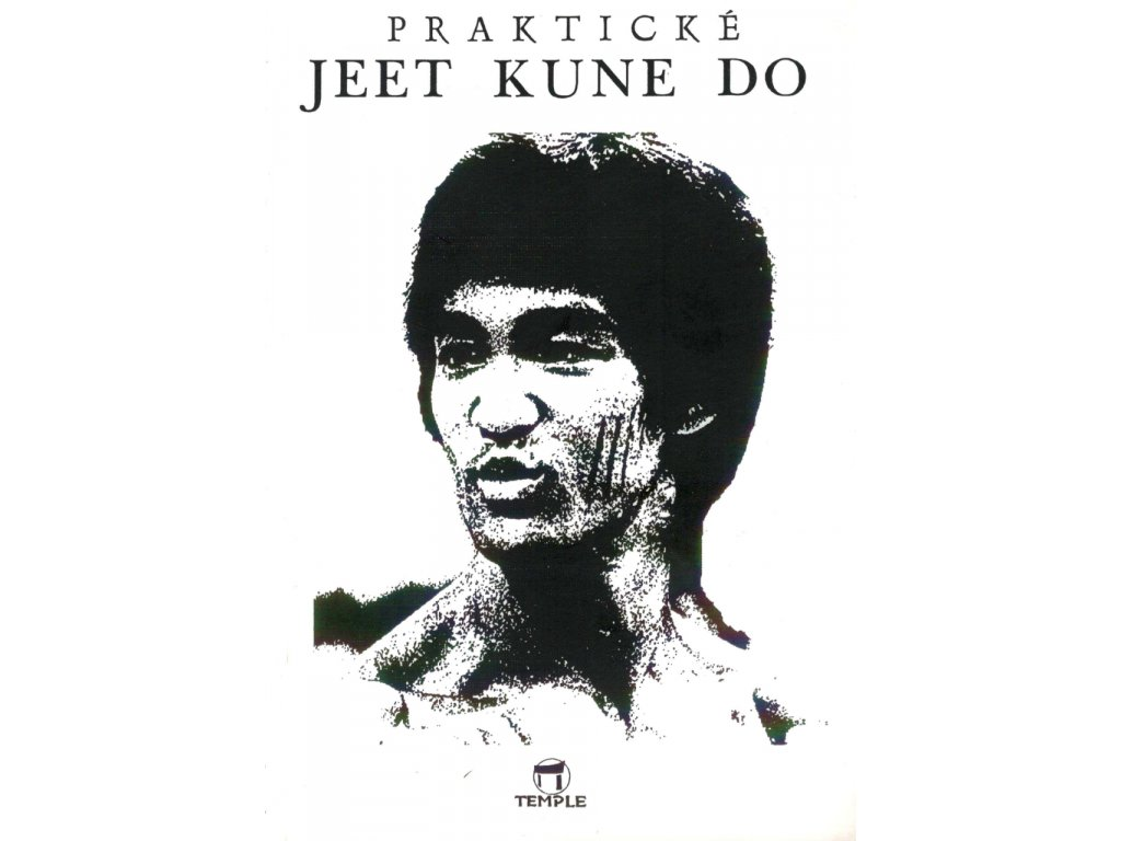 prakticke jeet kune do