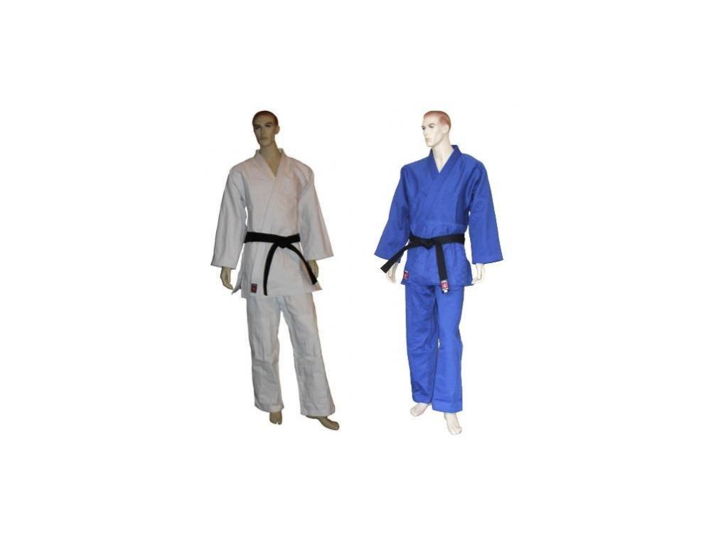 Judo Kimono Katsudo 750
