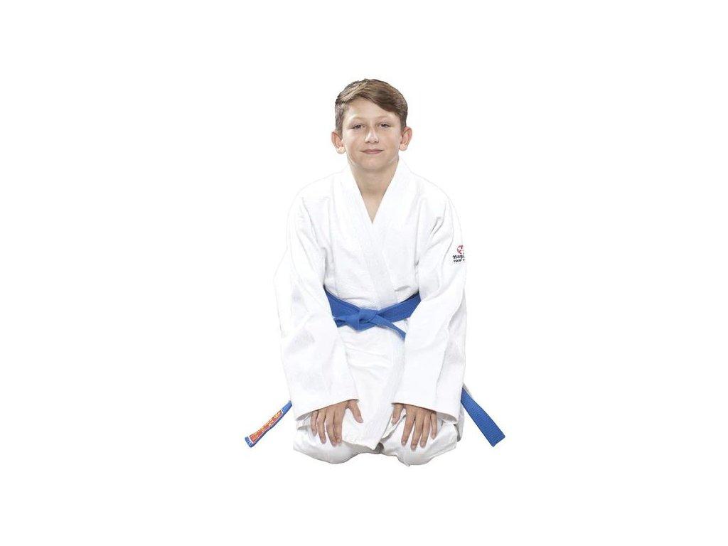 Kimono Judo / Aikido TODAI