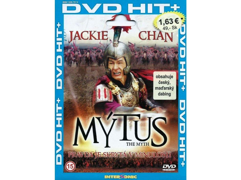 mytus