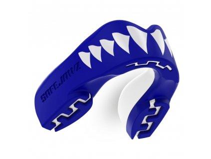 sj extro shark