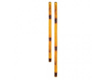 Bambusová tyč na Kali / Escrimu Kwon