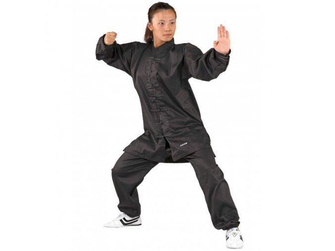 tai chi oblek kwon