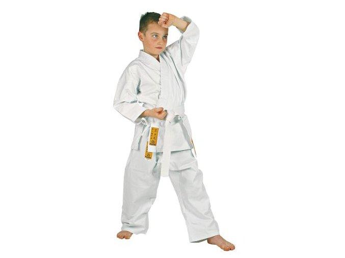 Hayashi kimono KINSA