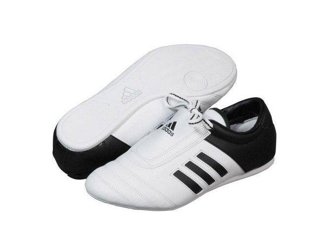 adi kick