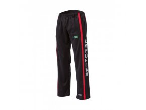 Nohavice na Capoeiru KWON čierne