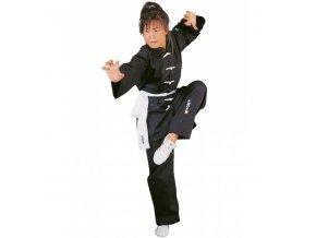 Kung Fu oblek KWON