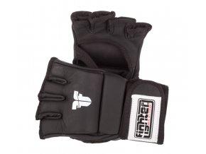 MMA rukavice Fighter