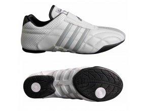 Obuv Adidas Adilux