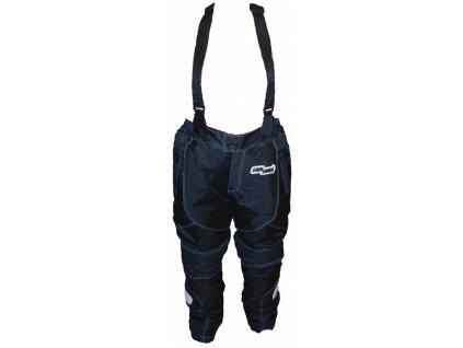 Kalhoty StarBiker EasyWay