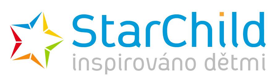 StarChild s.r.o.