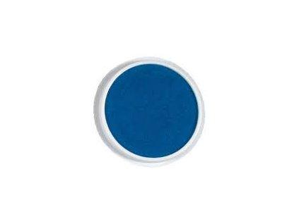 READY2LEARN™ Kulatá podložka omyvatelná modrá