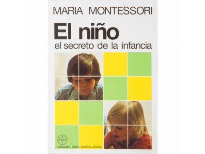 El niňo-el secreto de la infancia
