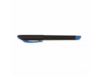 Fine liner Heutink Basic, blue
