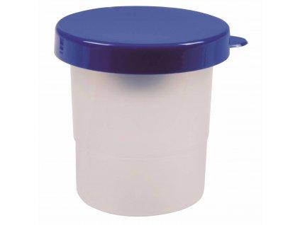 Kelímek s ochranou proti vylití, 320 ml