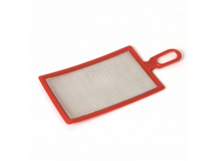 Spatter frame 9x13,5 cm