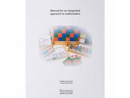 Manuál pro celostní přístup k matematice – v angličtině