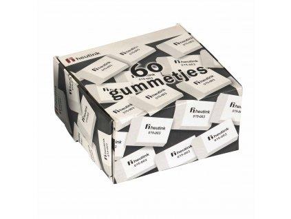Guma - box 60 ks