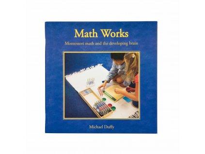 BOOK MATH WORKS