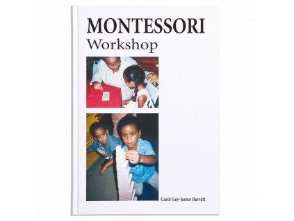 MONTESSORI WORKSHOP
