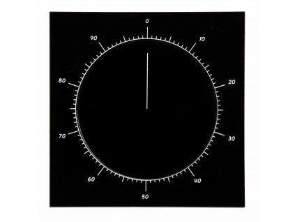 Setinová kružnice