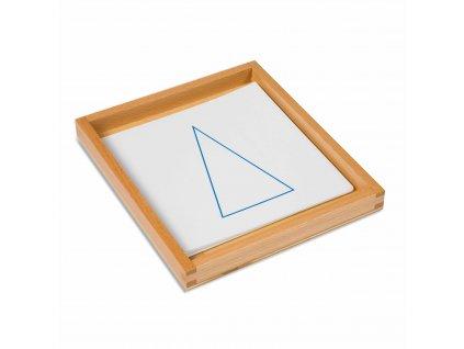 Karty ke Geometrickým tělesům