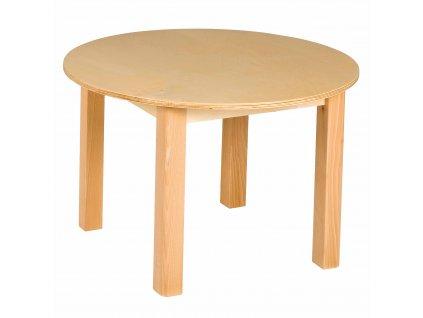Educo stůl