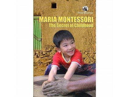 BOOK THE SECRET OF CHILDHOOD (2000)