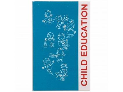 BOOK CHILD EDUCATION