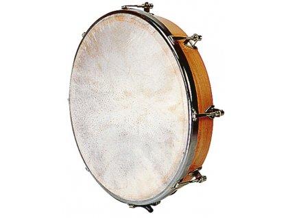 Rámový buben 25 cm, laditelný