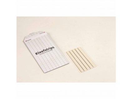 Sticky pads Heutink