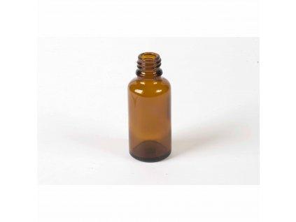 Chuťové lahvičky - náhradní lahvička