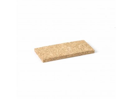 Thermic Tablets: Cork Tablet (1)