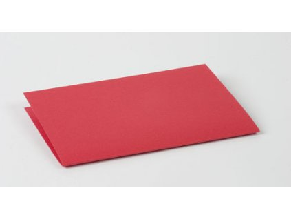 Reading Scheme For English: Red Folders
