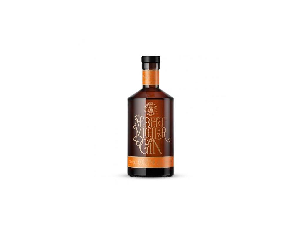 1560 albert michler gin orange(1)